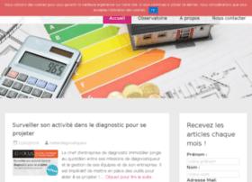 metier-diagnostiqueur-immobilier.com