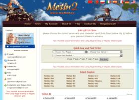 metin2.cc