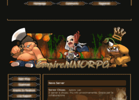 metin2.empiremmorpg.com