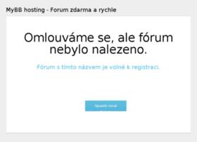metin2.forum-zdarma.eu
