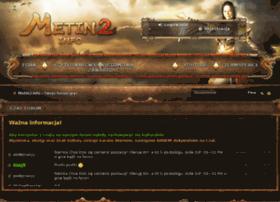 metin2.info.pl