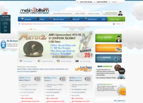 metin2bilisim.com