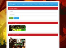 metin2dream.com