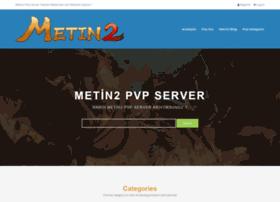 metin2pvpserverlar.net