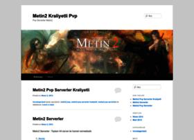 metin2pvpserverleri.wordpress.com