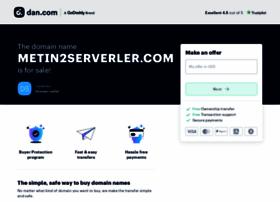 metin2serverler.com