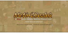 metin2sozluk.com
