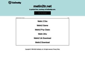 metin2tr.net