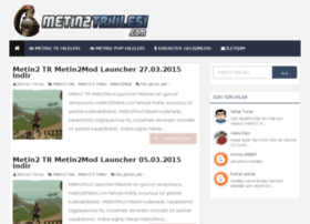 metin2trhilesi.com
