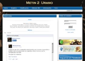 metin2urano.net
