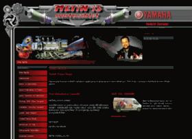 metinismotorsiklet.com