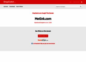 metink.com