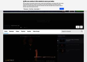 metinmercan.web.tv