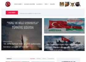 metinozkanvadisi.com