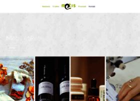 metis-etikete.hr