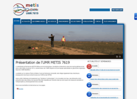 metis.upmc.fr