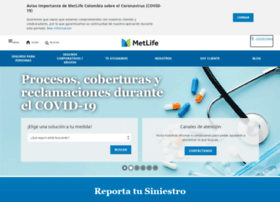 metlife.com.co