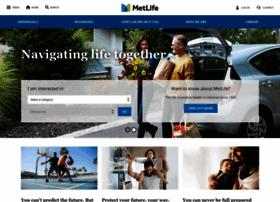 metlife.com.lb