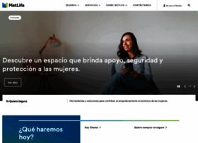 metlife.com.mx
