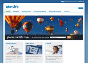 metlifealico.com