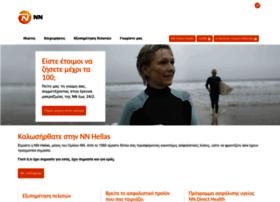 metlifealico.gr