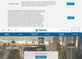 metlifealico.ru