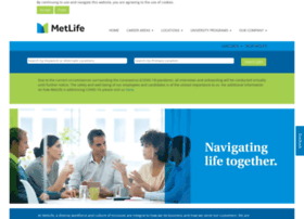 metlifegto.com