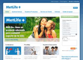 metlifemas.com