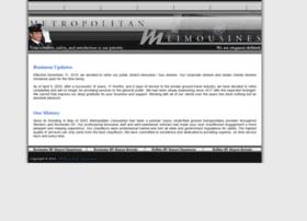 metlimos.com