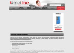 metline.com.pl