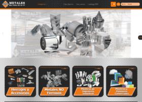 metmar.com.mx