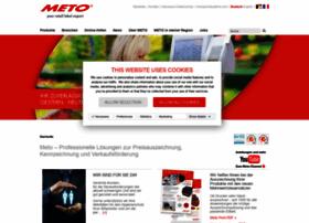 meto.com