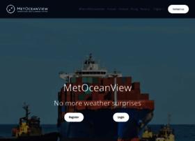 metoceanview.com