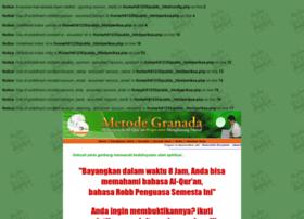metodegranada.com