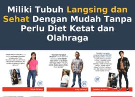 metodelangsing.com