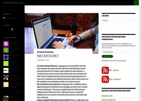 metodepromovare.wordpress.com