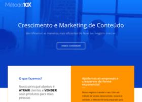 metodo10x.com.br