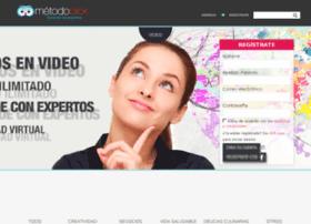 metodoclick.com