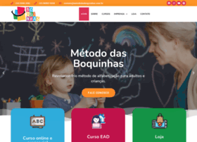 metododasboquinhas.com.br