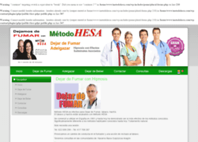 metodohesa.com