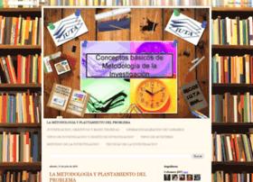 metodologia02.blogspot.com