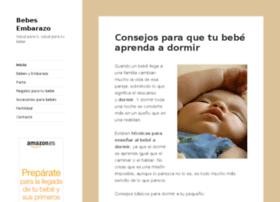metodoparaquedarembarazada.com