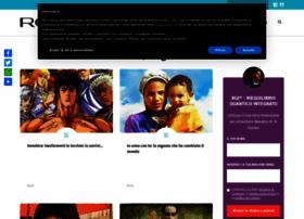metodorqi.blogspot.it