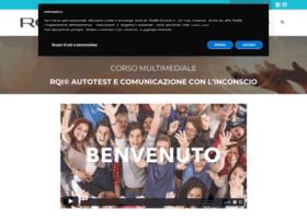 metodorqi.com