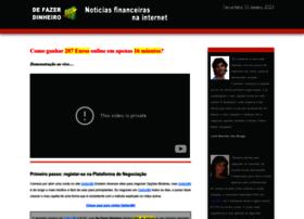 metodos-dinheiro.com