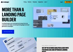 metodowinner.leadpages.net
