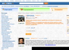 metodzarobotka.net