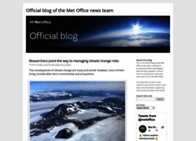 metofficenews.wordpress.com