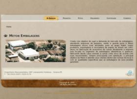 metonembalagens.com.br