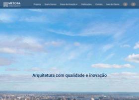 metopa.com.br